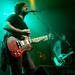 Thomas Nicholas Band @ Gloucester Underground Festival 30.09.2012