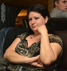 28 Septembrie 2012 » Conversații Acustice