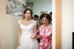 20120929-273 (DINO-GRAPHY) Tags: wedding canon 50mm 24mm    12l 14l    5d3  26
