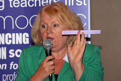 Kathy Duggan (nasuwt_union) Tags: nasuwt education conference woman man black white speaking stand hall meal drinks happy members workshop pesident birmingham banner meeting stage positive portrait guidance crowd teachers leaders lectures students awards executive staff show tell help advice support listen adults people england scotland northern ireland wales strong women men insturction health safetly wellbeing classroom school college university table voting union best brilliant workplace seminar