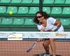 """yolanda 3 novopadel campeonato españa padel por equipos 2 categoria veteranos nueva alcantara 2012 • <a style=""""font-size:0.8em;"""" href=""""http://www.flickr.com/photos/68728055@N04/8050004214/"""" target=""""_blank"""">View on Flickr</a>"""