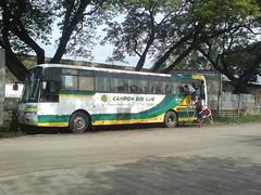 Candon Bus Line 8508 ($entiemo III; A Christmas Gift ) Tags: bus pub philippines ilocos fuso mitsubishi kellen cbl dmmc airconbus sjdm estransport pbpa lionsstar delmontemotors candonbusline provincialoperation philippinebusphotographersassociation