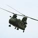 CH-47C 11°Gruppo MM81460 /E.I.839