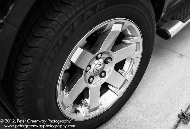 usa wheel nashville tennessee unitedstatesofamerica pickuptruck williamson tyre dodgeram1500 ram1500 delk 57l
