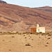 Tunisia-4257 - Mystery building