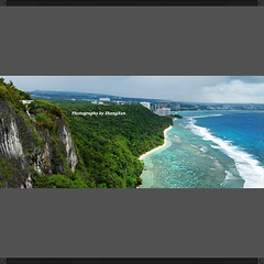 Guam (stepforward2009) Tags: gettyimagesjapan12q3