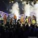 sterrennieuws junioreurosong2012londerzeel