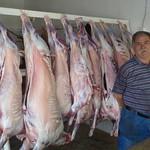 "Huseyin the butcher <a style=""margin-left:10px; font-size:0.8em;"" href=""http://www.flickr.com/photos/59134591@N00/8062060346/"" target=""_blank"">@flickr</a>"