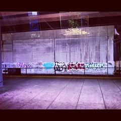 Fugue x HT x Atlas (E_Z_Mac2) Tags: new england boston square graffiti coast east squareformat atlas hudson graff ht fugue iphoneography instagramapp uploaded:by=instagram