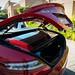"""2012 Mercedes SLK 55 AMG-13.jpg • <a style=""""font-size:0.8em;"""" href=""""https://www.flickr.com/photos/78941564@N03/8068524042/"""" target=""""_blank"""">View on Flickr</a>"""