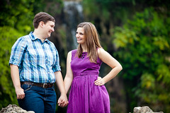 0058 (sweetlovewhitney) Tags: gay portrait love sanantonio lesbian photography engagement texas session japaneseteagarden genderissues sunkengarden loveislove whitneylee emmagriffin lauratintera