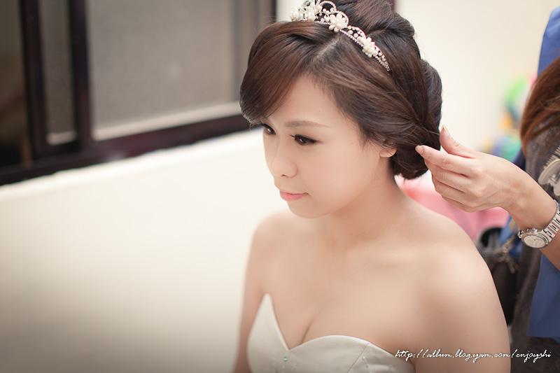 炳霖 依萍 結婚-0015.jpg