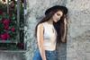 (alexandr_tulai) Tags: portrait light look girl beautiful face fav20 free fav50 fav70 fav80 film eyes tessting sexy best rezapci canon blue nice magazine love style sity see sunset superfave woman people