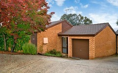 13/57 Newman-morris Circuit, Oxley ACT
