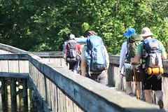 IMG_4474 (lojackr) Tags: nolandtrail t200 hike