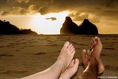 Noronha-20 (r.meireles) Tags: fernando de noronha paraiso morro dois irmos mar praia beach