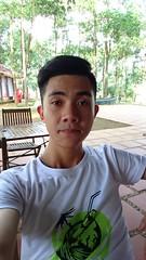 DSC_0553 (MINHDUCCHU) Tags: gpb dongmo
