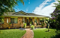 50 Crown St, Bellingen NSW