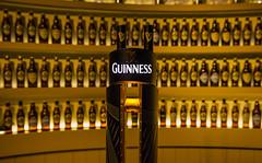 Guinness (diarmuidduffy77) Tags: guinness