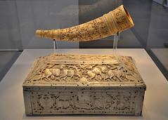 BERLIN, GERMANY - Pergamonmuseum/ ,  -   (Miami Love 1) Tags: iran persia iranian persian iraniano persiano       berlin museum museo  pergamon pergamonmuseum