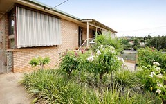 113 Red Hill Road, Wagga Wagga NSW