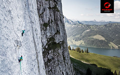 The Classics - Supertramp Wallpaper 2560x1600 (mammutphoto) Tags: supertramp david lama klettern climbing switzerland