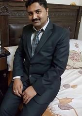 Sikandar Sajid, Kot Miana, Sargodha (Kot Miana) Tags: sikandar sial sajid kot miana midh ranjha mor sargodha jameel pak land