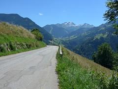 P1000377 (cyclingup.eu) Tags: bike cycle climb rad fahrrad aufstieg steigen fietsen klimmen cyclisme vlo grimper col du joly