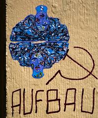 HH-Wheatpaste 3027 (cmdpirx) Tags: hamburg germany reclaim your city urban street art streetart artist kuenstler graffiti aerosol spray can paint piece painting drawing colour color farbe spraydose dose marker stift kreide chalk stencil schablone wall wand nikon d7100 paper pappe paste up pastup pastie wheatepaste wheatpaste pasted glue kleister kleber cement cutout
