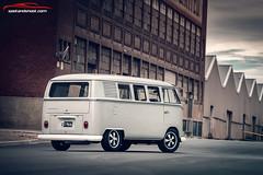 1966 VW Combi (spotandshoot.com) Tags: 1966 andreymoisseyev automotive bus car iconic kombi spotandshootcom transportation van volkswagen vw adelaide sa australia