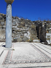 20160714_144153_low (Cinzia, aka microtip) Tags: delos cicladi grecia archeology antichit archaelogy island unescoworldheritagesite mithology sanctuary ancientgreece