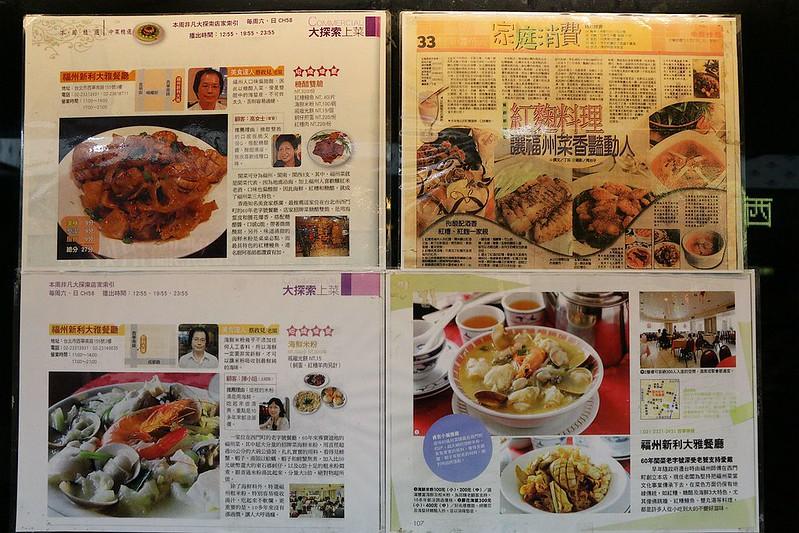 愛評體驗團食旅台灣味臺北北門半日遊422