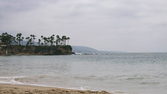 IMG_0806.jpg (Jordan j. Morris) Tags: natural photos picture focus texture summer exposure grain beach light photo jomophoto 5d color snapshot family pic 5dmrkii capture composition lake iso 2016 arrowhead friends