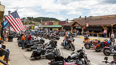 20160813 5DIII Sturgis 2016 area tour 1057 (James Scott S) Tags: hillcity southdakota unitedstates us motorcycle wanderlust biker ride touring travel journalistic sturgis sd rally pov james scott s