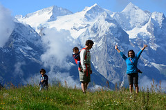 20160811_JK_NIKON D7100_DSC_8533 (Jan de Klepper) Tags: adji dina djuna gezin joost pijpersgilde zwitserland
