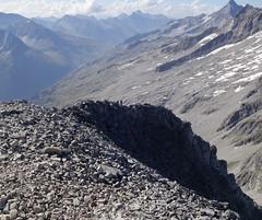 DSC03143 (maledei) Tags: alpen alps mountains wandern hiking zillertal berliner hhenweg sterreich tirol