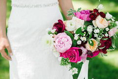beautiful 06 (Flower 597) Tags: typical weddingflowers weddingflorist centerpiece weddingbouquet flower597 bridalbouquet weddingceremony floralcrown ceremonyarch boutonniere corsage torontoweddingflorist
