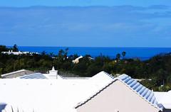 aGilHDSC_4341 (ShootsNikon) Tags: bermuda ocean atlantic subtropical beaches nature colorful island paradise