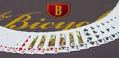 Cards & Logos (World Poker Tour) Tags: worldpokertour wpt maintour wptlegendsofpokerseason20162017 thebicyclehotelcasino bellgardens ca usa