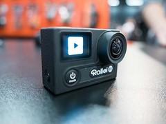 Rollei Actioncam 430 Hands-on Photos (Sasser Stills Boudoir) Tags: rollei actioncam 430 handson photos