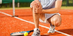 Typical Sports-Related Injuries (heathtipstic) Tags: pain recovery sportsinjury sportsrelatedinjuries typicalsports