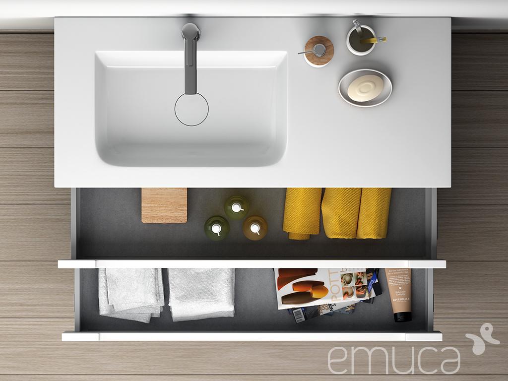 image emuca-drawers-bathroom9