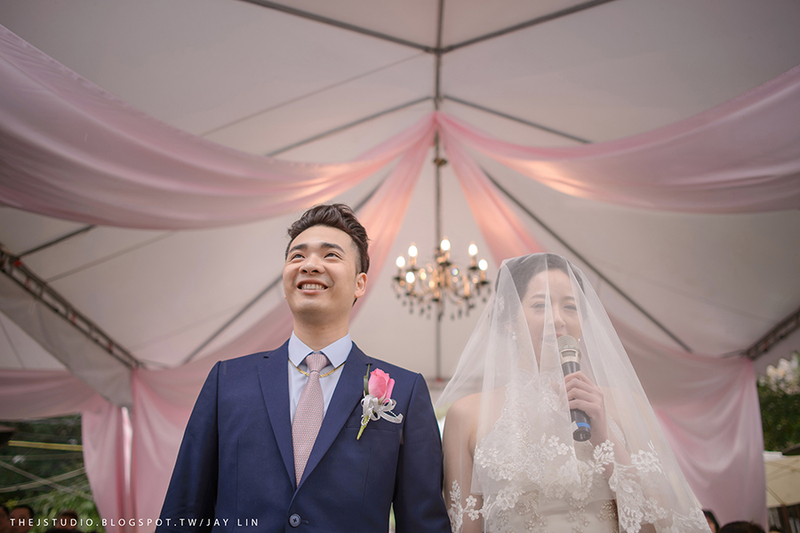 婚攝 青青食尚花園 婚禮紀錄 婚禮攝影 推薦婚攝  JSTUDIO_0056