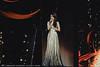 _MG_4898 (anakcerdas) Tags: rcti anniversary jakarta stage music song performance bunga citra lestari