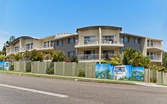212/68 Pacific Drive, Port Macquarie NSW