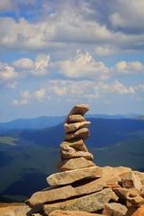 peak Goverla (oleksiimarusyk) Tags: ourcamplife igukraine liveauthentic hiking socality wildernessculture wander keepitwild keepexploring yellowstone letsgosomewhere neverstopexploring vscocam