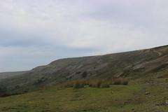 fremington edge (kokoschka's doll) Tags: crag scree fremingtonedge hill arkengarthdale northyorkshire