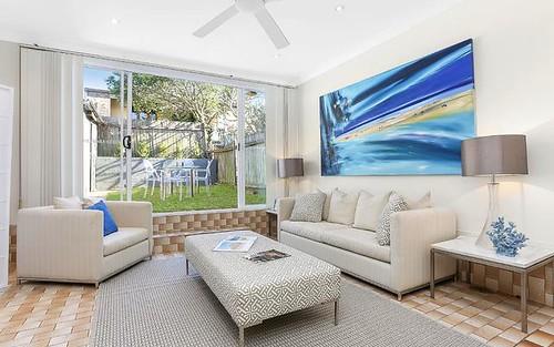 11 Barracluff Avenue, Bondi Beach NSW