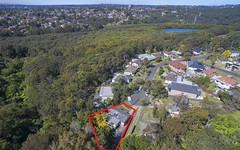 147 Sandakan Road, Revesby Heights NSW