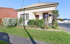 1 Ailsa Road, Broadmeadow NSW